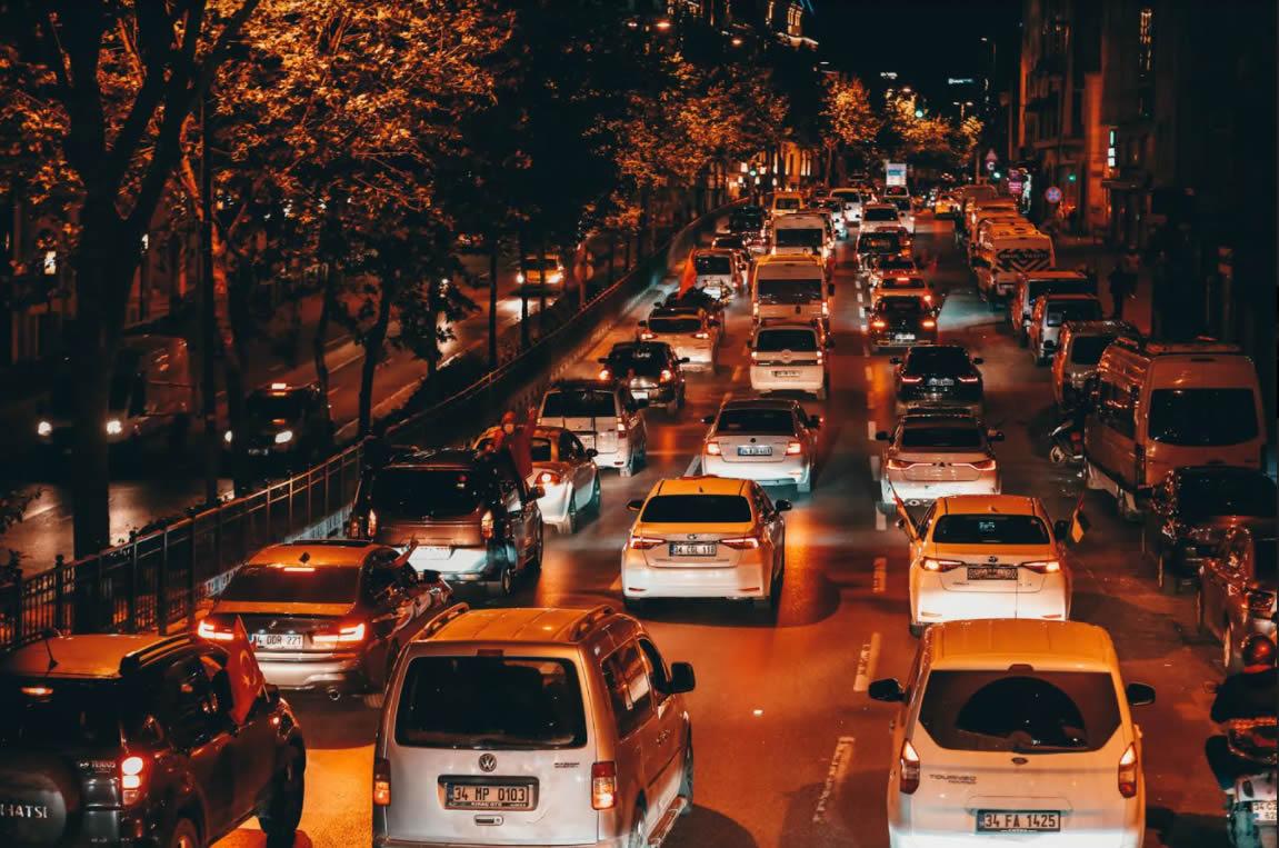konvoy1.jpg