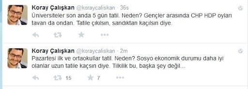 koray-caliskan-twitter-okul-tatili.jpg