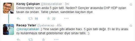 koray-caliskan-twitter-okul-tatili1.jpg