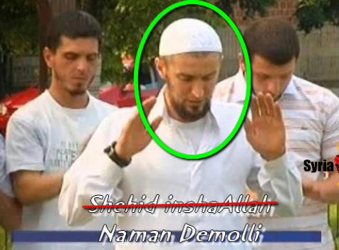 kosovali-naman-demolli.png