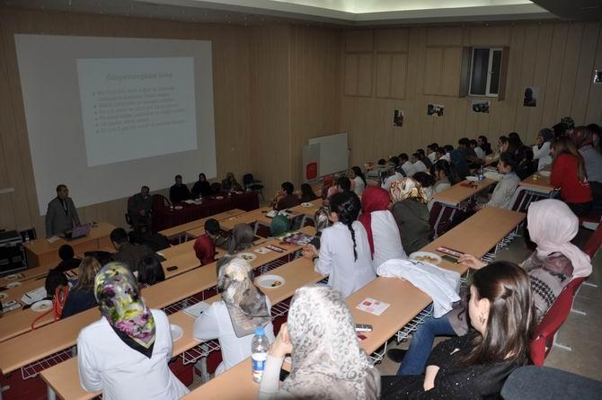 ktu-aid-20121218-1.jpg