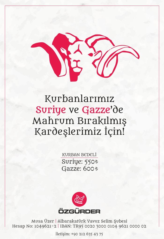 kurban-2016-afis.jpg