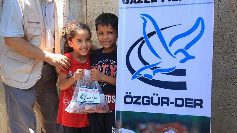 kurban2002gazze-17.jpg
