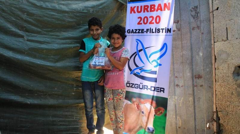 kurban2002gazze-19.jpg
