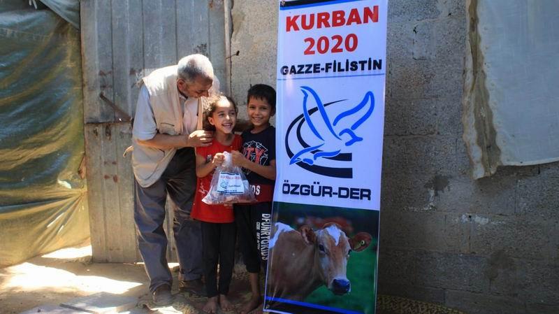 kurban2002gazze-9.jpg