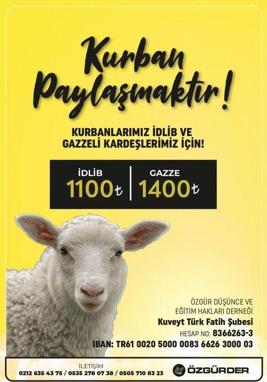 kurban2020-45.jpg