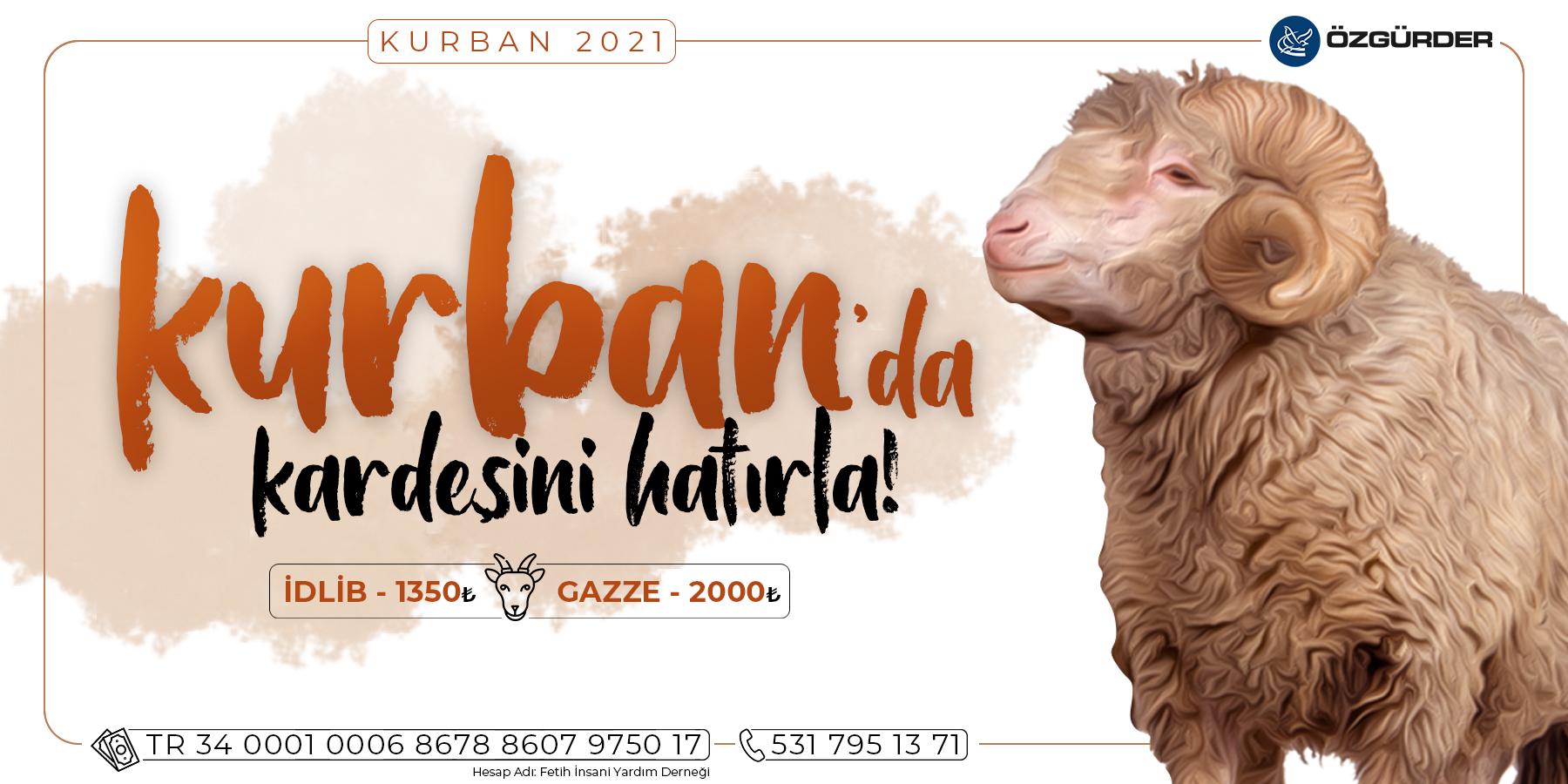kurbann-001.jpg