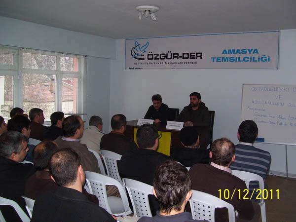 kurbanoglu_ozkose-20111217-01.20111219012415.20111219012631.jpg