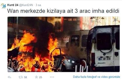 kurd24ce4a8da9.jpg