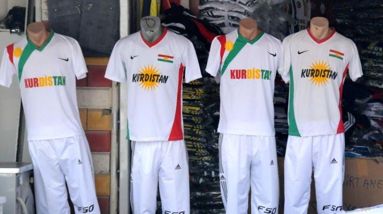 kurdistan-forma.jpg