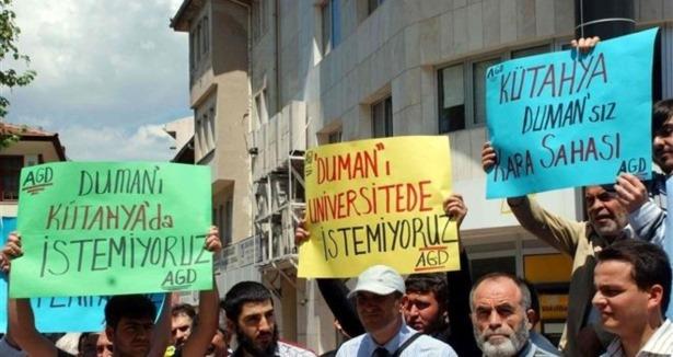 kutahya-duman-protesto_rezil.jpg