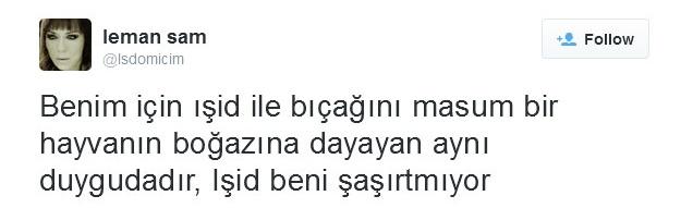leman_sam_kurban_bayrami.jpg