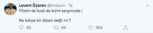 levent_ozveren.png