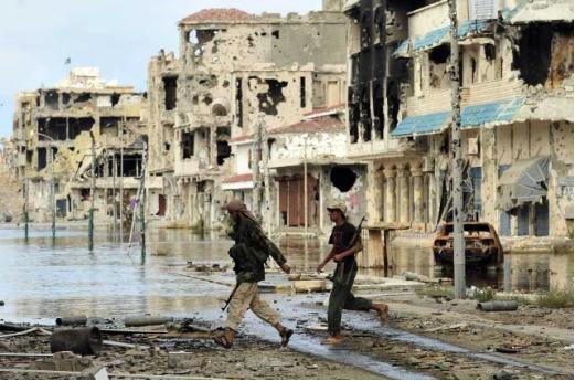 libya-20111023.jpg