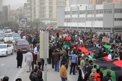 libya-20120311-01.jpg