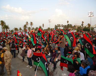 libya-20120311-02.jpg