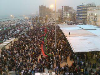 libya-20120311-04.jpg