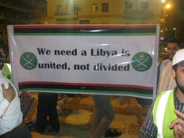 libya-20120311-05.jpg