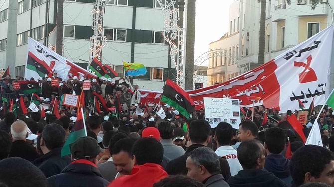 libya-20140209-01.jpg