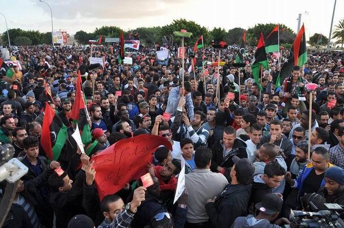 libya-20140209-02.jpg