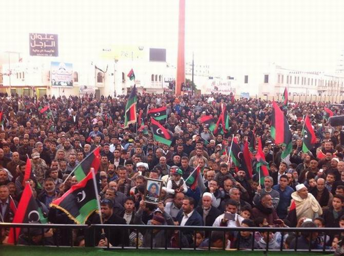 libya-20150217-01.jpg