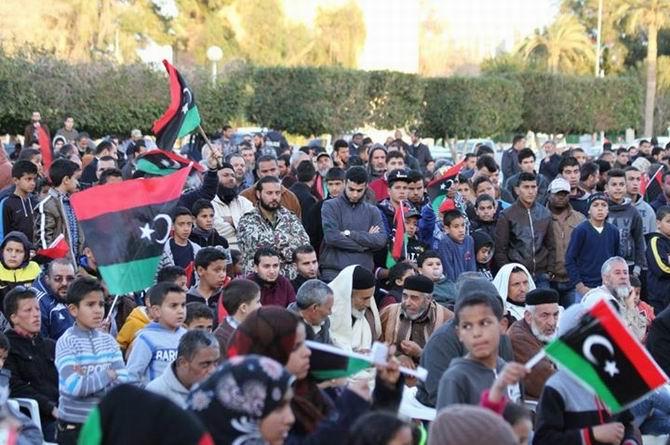 libya-20150217-02.jpg