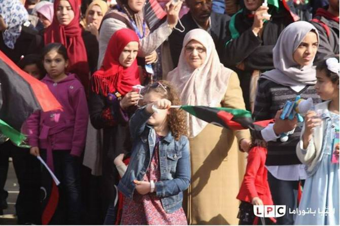 libya-20150217-03.jpg