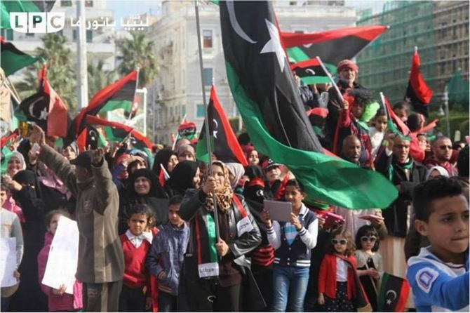 libya-20150217-04.jpg