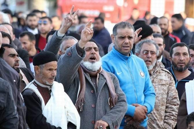 libya-20150217-05.jpg