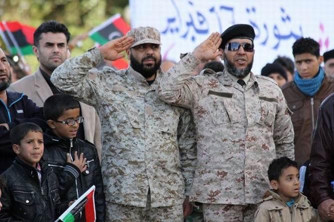 libya-20150217-06.jpg
