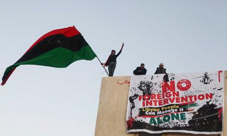 libya-bingazi.jpg
