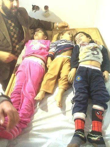 libya-derne-katledilen-cocuklar-misir11.jpg