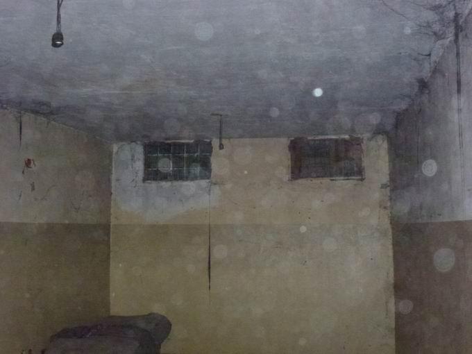 libya-iskence-20130404-9.jpg