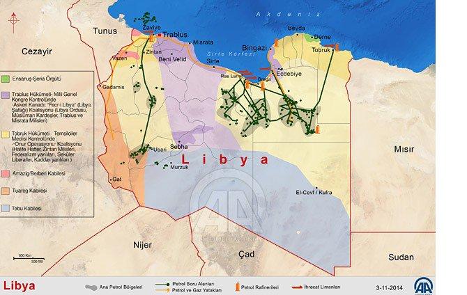 libya-jpg20141103153739.jpg