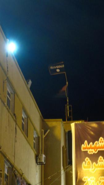 libya-kaide3.jpg