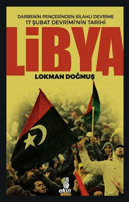 libya-kapak.jpg