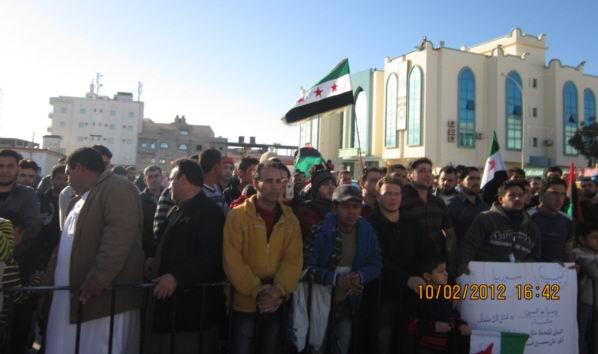 libya-protest-syria02.jpg