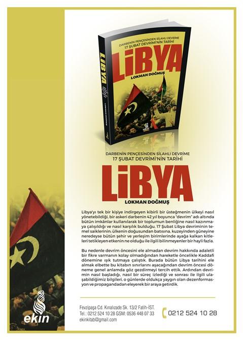 libya-reklam.jpg