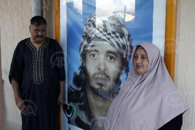 libya-sehit-(3).jpg