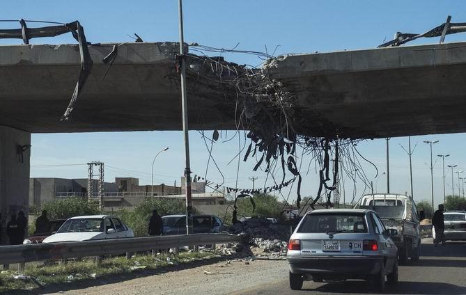 libya-zaviye-salguda-1.jpg