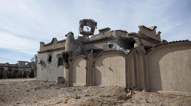 libya-zaviye-salguda-2.jpg