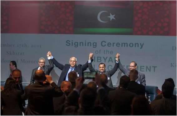 libya4.jpg