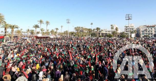 libya_2013_20130218062257.jpg