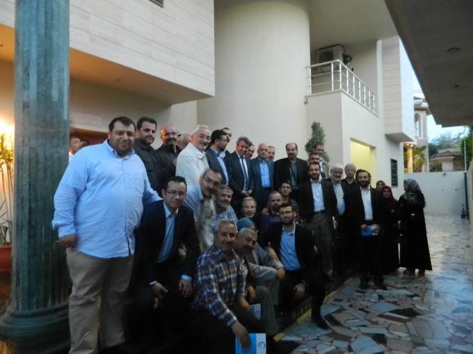 libya_ab_parti-1.jpg