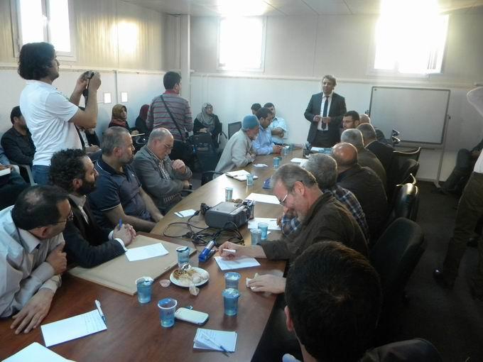 libya_ab_parti-2.jpg