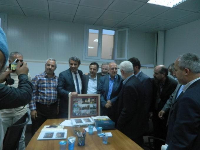 libya_ab_parti-3.jpg