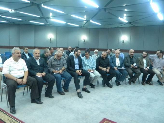 libya_bingazi-1.jpg