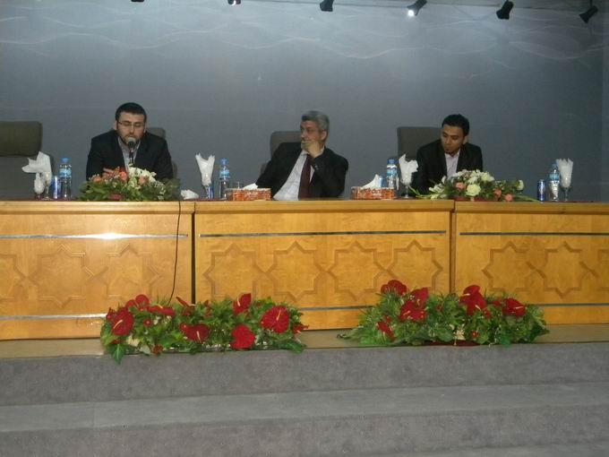 libya_bingazi-2.jpg