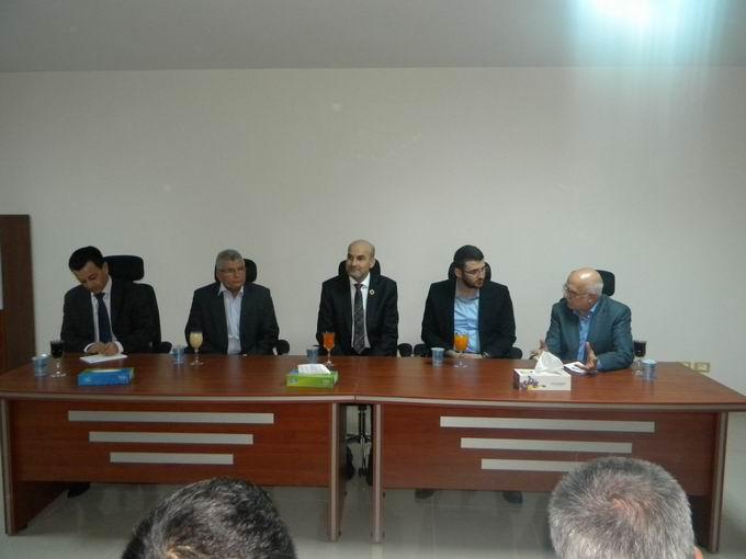 libya_genclikbakani-2.jpg