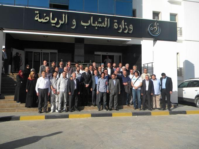 libya_genclikbakani-3.jpg